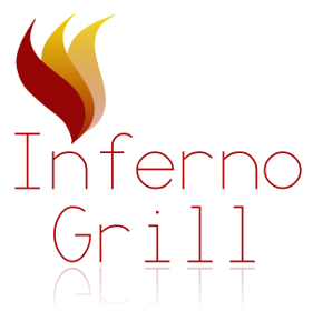 Inferno Grill